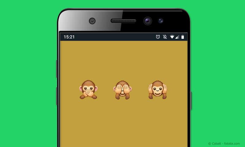 Whatsapp Status Sprüche Berühmte Und Witzige Zitate Connect