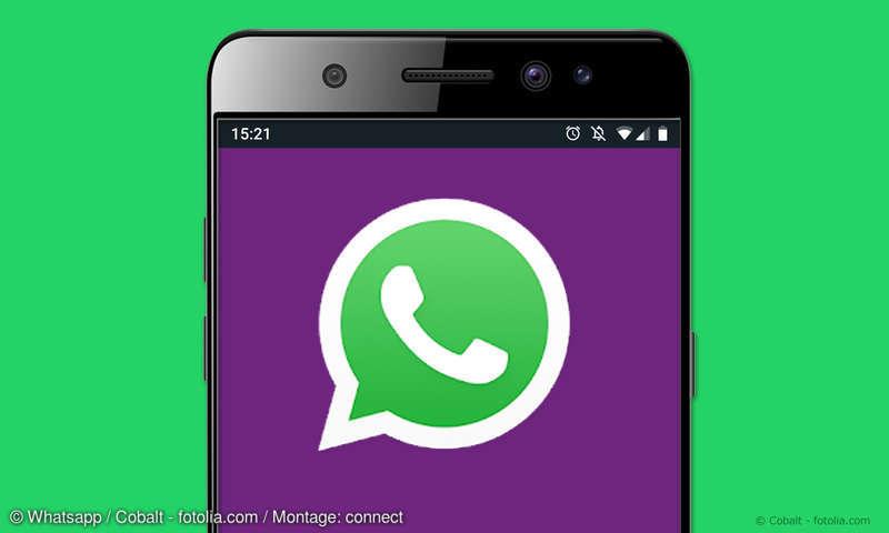 Die 110 Besten Whatsapp Status Sprüche Im Juni 2019 Connect