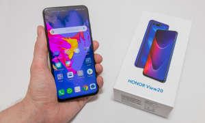 Iphone Entfernungsmesser Rätsel : Wander apps sechs für android und iphone im test connect