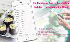 Foodpunk
