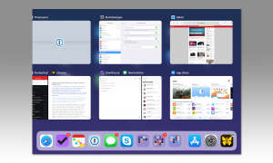 Multitasking iOS 12: Apps schließen und wechseln