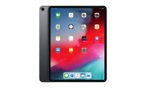 Apple iPad Pro 12.9 2018