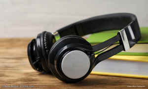 Kopfhörer Bestenliste