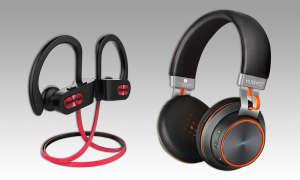 Bluetooth-Kopfhörer unter 50 Euro
