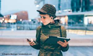 Multi-SIM-Karten: Angebote der Mobilfunkanbieter im Vergleich