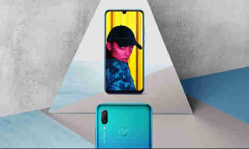 Huawei P Smart 2019 Sim Karte Einlegen.Top 10 Smartphones Bis 200 Euro Platz 7 Huawei P Smart