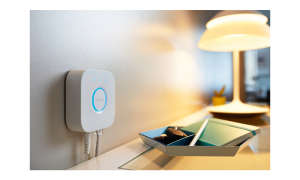 Smarte Lampen: Philips, Osram & Co. im Smart Home