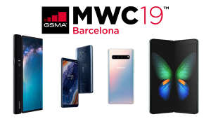MWC-Trends 2019