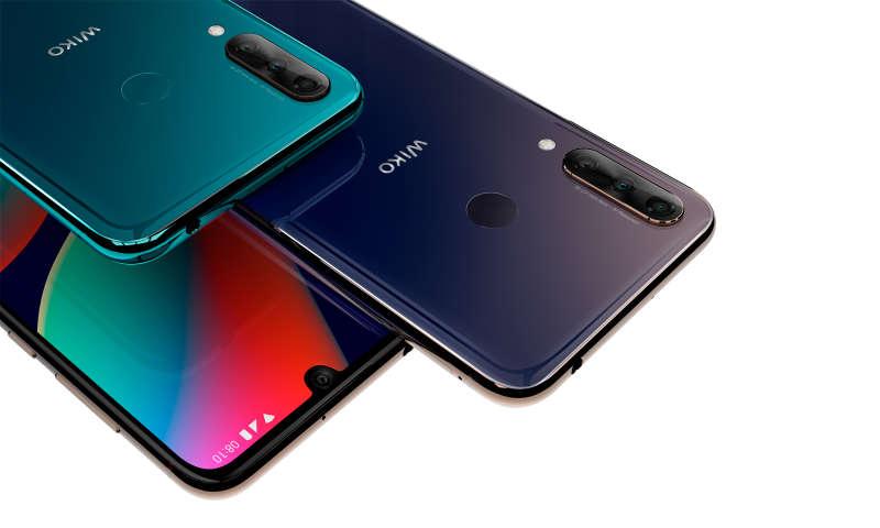 MWC 2019 Neuheiten im Ticker: HTC 5G Hub und mehr - connect