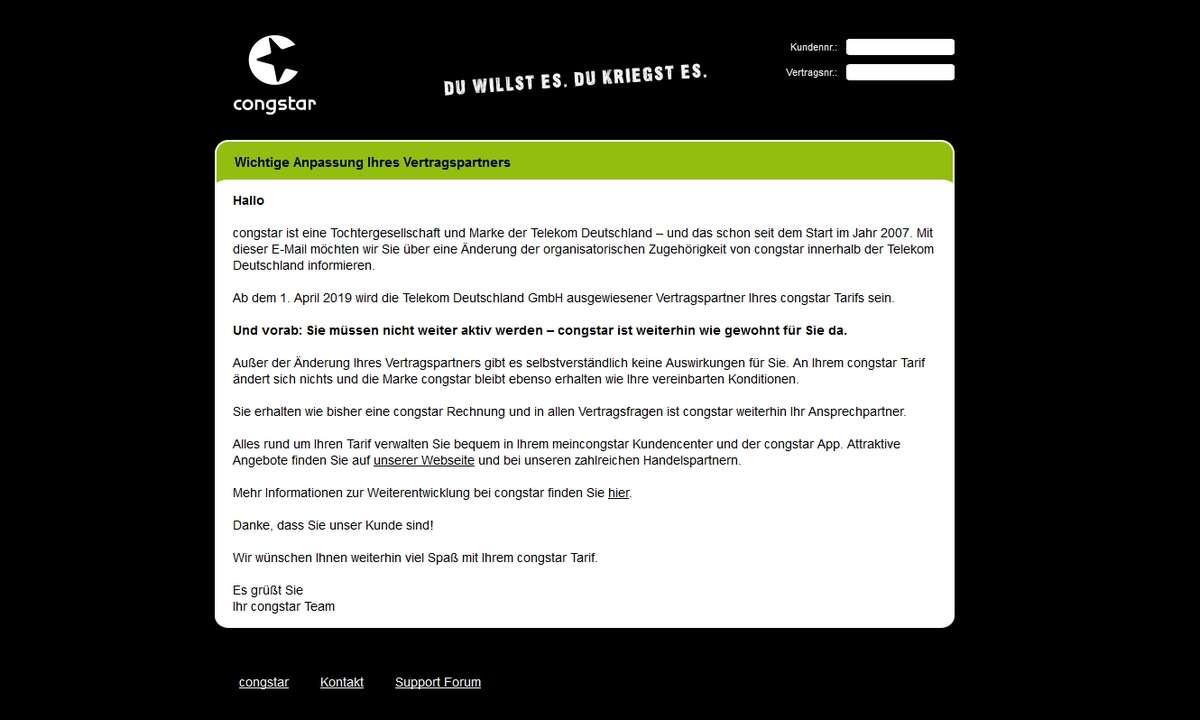 Telekom Rechnung Download