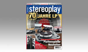 TITEL stereoplay 2019 04
