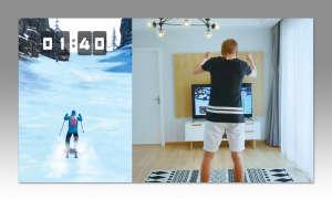 Honor View 20 im Test - 3D Kamera
