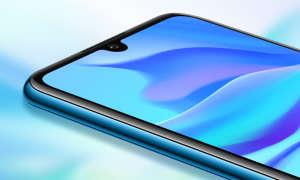 Huawei Nova 4e / P30 Lite