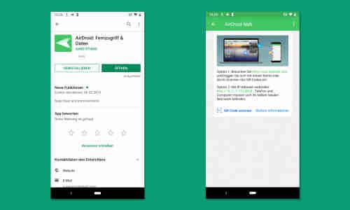 Whatsapp Auf Sd Karte.Whatsapp Backup Wiederherstellen Mit Android Connect
