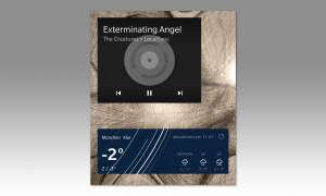 Android personalisieren: Widgets