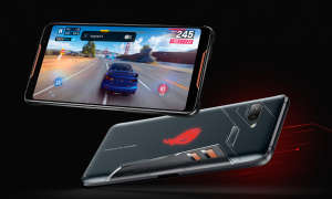 Asus ROG Phone im Test