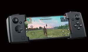 Asus ROG Phone im Test - Zubehör