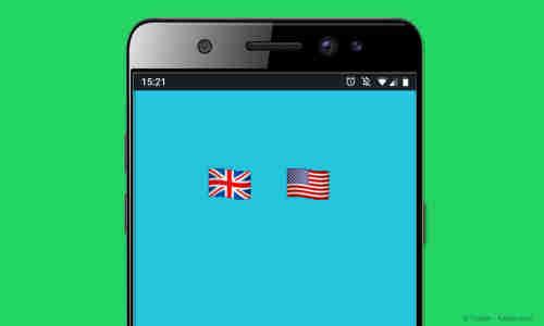 Whatsapp Status Sprüche Auf Englisch Connect