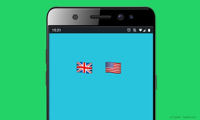 Whatsapp Status Spruche Auf Englisch Connect