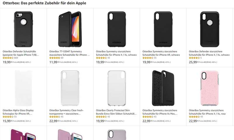 günstige iphone 5s amazon