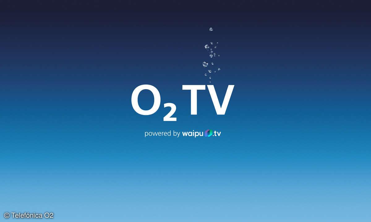 O2-TV-Logo