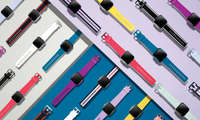 Fitbit Versa Armbänder