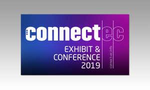 connect ec 2019