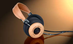 Grado Statement GS2000E im Test