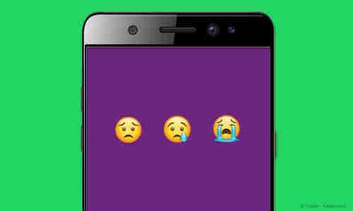 Traurige Whatsapp Status Sprüche Connect