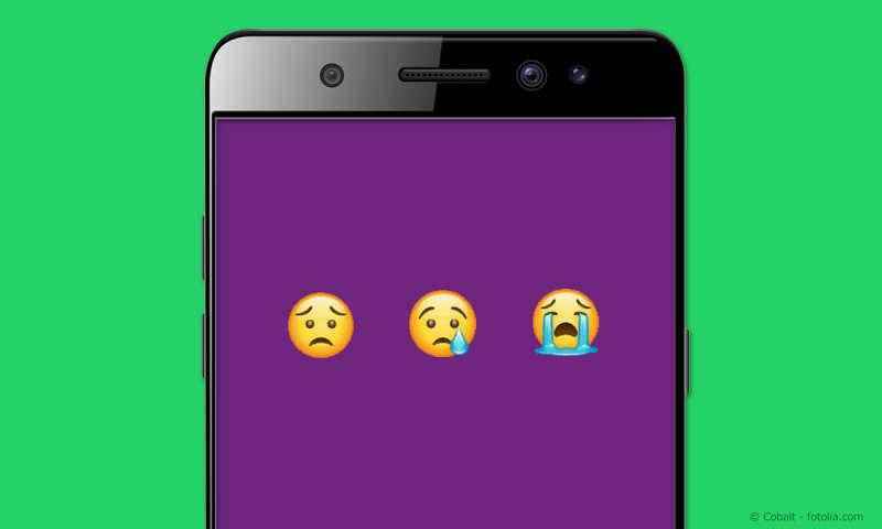 Whatsapp Status Liebe Traurig Liebe Whatsapp Status