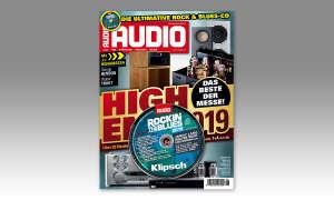 Audio 2019 06
