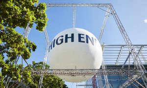 High End 2019