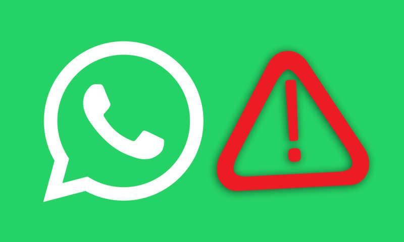 Whatsapp-Update saugt Android-Akku leer & Facebook-App aktiviert iPhone-Kamera - connect.de