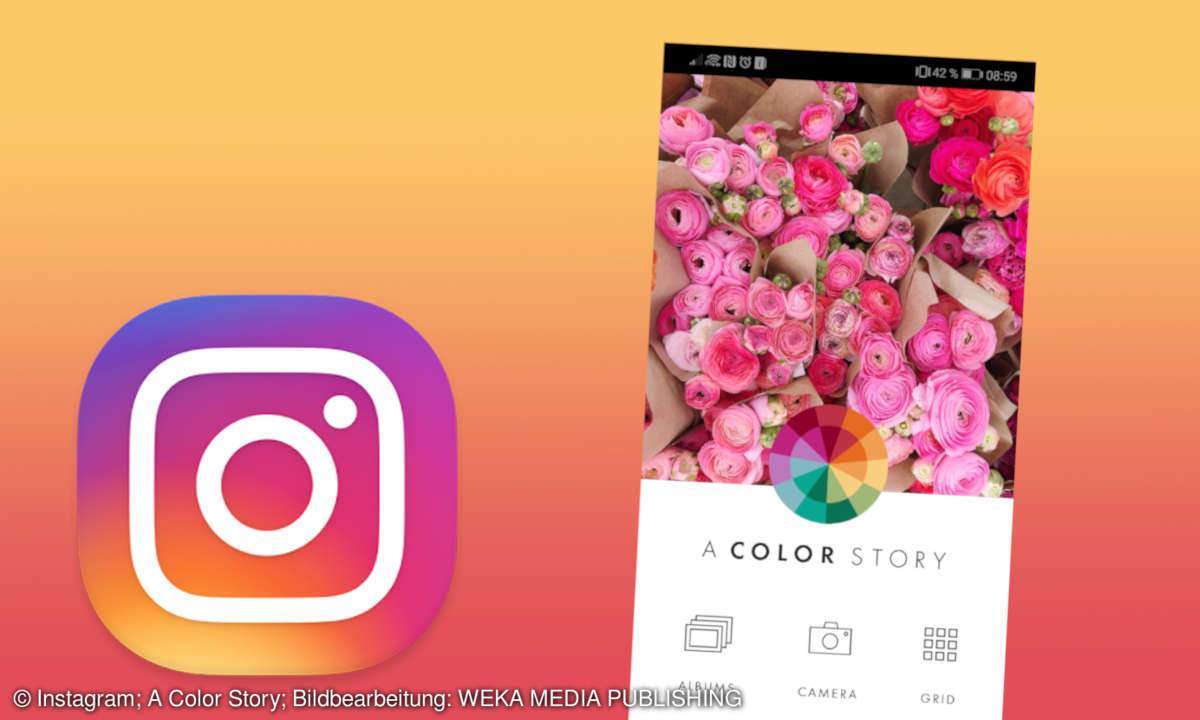 unendlich zeichen kopieren instagram