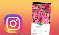 7 Apps für Instagram
