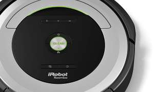 iRobot Roomba 680 im Amazon-Angebot
