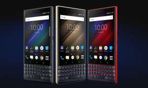blackberry-key2-le-test