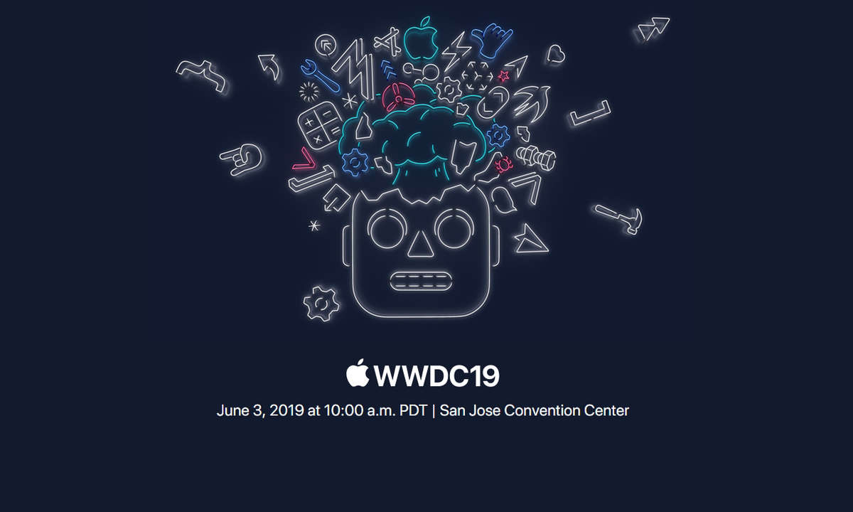 Worldwide Developers Conference Apple