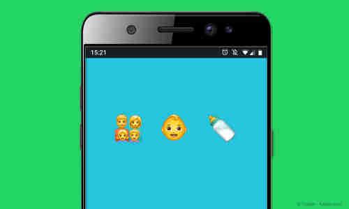 Whatsapp Status Sprüche Zu Kindern Eltern Und Familie Connect