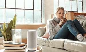 Gigaset-Alexa-Telefoni