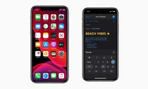 ios 13 iphone release neuerungen