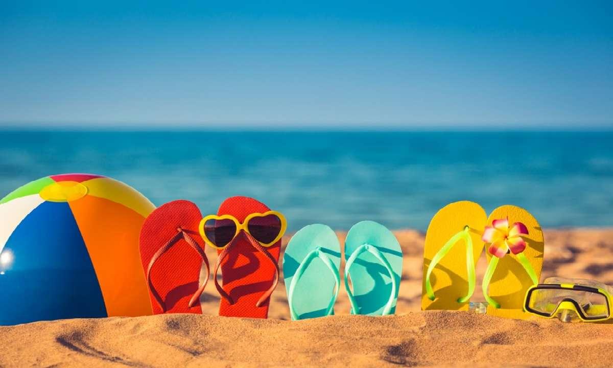 Smarte Gadget-Tipps Urlaub 2019