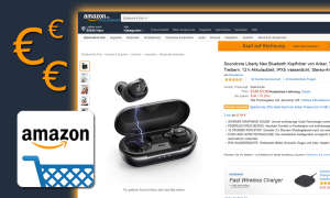 anker angebote amazon juni 2019
