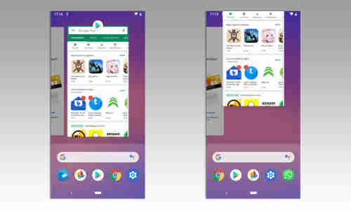 Google Play Store So Losen Sie Typische Probleme Connect