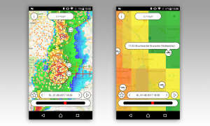 pflotsch storm kachelmannwetter app android ios
