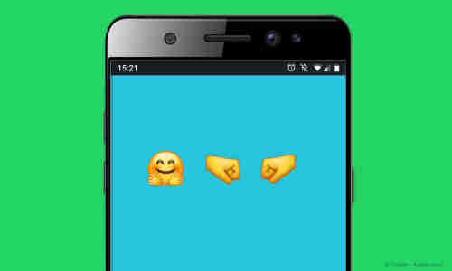 Whatsapp Status Sprüche über Freunde Und Freundschaft Connect