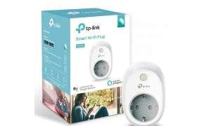 TP-Link Kasa Smart WiFi Steckdose