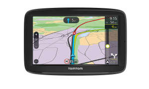 tomtom_via_52_europe_traffic