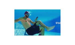 Werbung von Samsung in Australien: So sollte man es lieber nicht machen