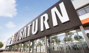 Saturn-Angebote